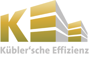 friedrichkübler.com